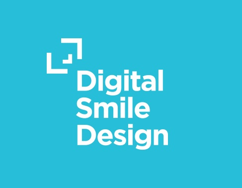 Digital smile Design Melbourne